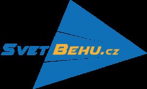svet_behu_trojuhelnik-1