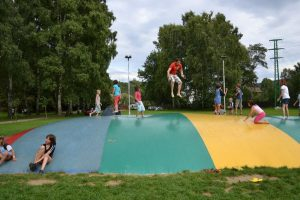 trampolina_3